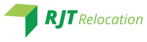 RJT Relocation
