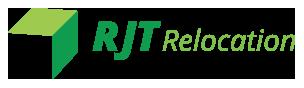 RJT Relocation